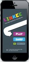 linkee-app